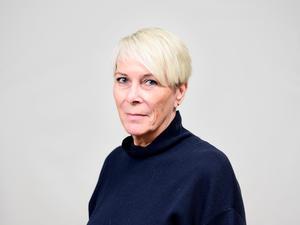 Lena Larsen