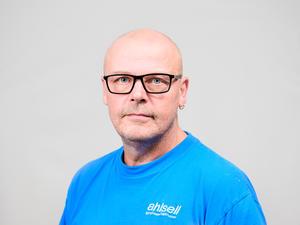 Rolf-Arne Barosen