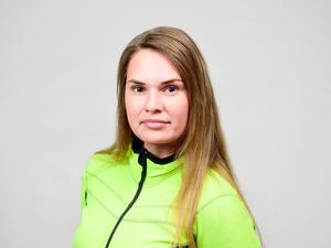 Ine Christensen